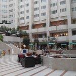 Foto di Hilton Prague