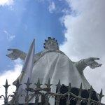 Foto de Nuestra Señora de Harissa