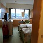 Photo of Radisson Blu Royal Hotel Copenhagen