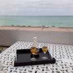 Foto de Arniston Spa Hotel