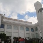Discovery Shopping Mall Foto