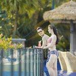Photo de Country Garden Silver Beach Hotel