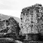 Photo of Fortezza Museo delle Armi Civitella del Tronto