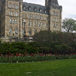 Foto de Parliament Hill