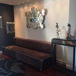 Farol Hotel Foto