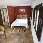 Photo of Bed & Breakfast Arroyo de la Greda