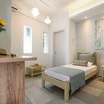 Photo of Ocean Bay Suites