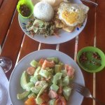 Warung Celagi Photo
