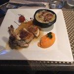 Photo of Restaurant Le Chalet du Parc