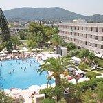 Photo of Ialyssos Bay Hotel Suneo Club