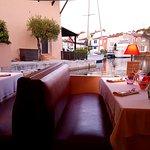 Photo of La Table du Mareyeur