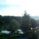 Photo of Cameracaffe sul Lago