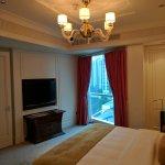 Foto de The St. Regis Singapore