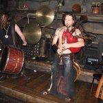 Photo de Stredoveka Krcma (Medieval Tavern)