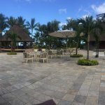 Photo of La Pirogue Resort & Spa