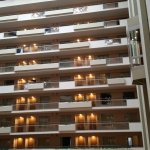 Embassy Suites by Hilton Secaucus - Meadowlands Photo