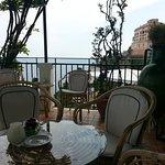 Santa Caterina Hotel Foto