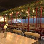 Foto Platinum Kitchen, Bar dan Lounge