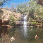 Aussie Wanderer Tours & Safaris - Day Tour