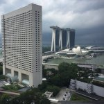 Photo of Pan Pacific Singapore