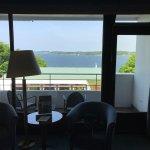 Foto de Maritim Hotel Bellevue Kiel