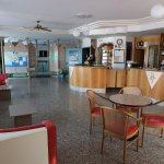 Foto de Hotel Gabbiano