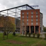 Photo of Steigenberger Hotel Linz