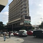 Photo of Geo Hotel Kuala Lumpur