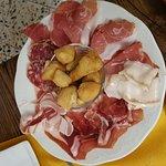 Photo of Osteria I Tre Porcellini
