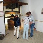 Photo of Museo de la Cultura del Olivo