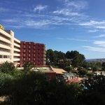 Hotel Marina Portal