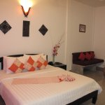 Imagen de Central Boutique Angkor Hotel