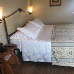 Photo de Hotel David