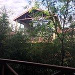 Foto de Village Cataratas