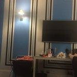 Photo of Mariposa Hotel Malaga