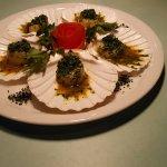 Photo of Almira Beach Bar and Restaurant