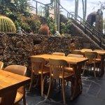 Foto de Pizzeria - Restaurante Di Napoli