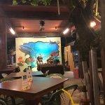 Foto de Orange Tree Phi Phi Island