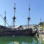 Photo of Old Port (Porto Antico)