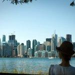 Photo de Parc des Îles de Toronto