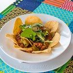 Restaurant Latinos
