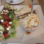 Photo de Cafe Loki