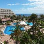 Photo of Hotel Riu Palace Tres Islas
