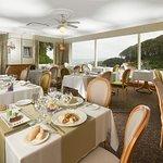 The Wellington Boot Restaurant