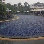 Photo of Kamala Beach Resort (a Sunprime Resort)