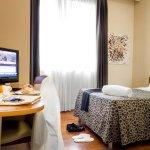 Photo of Hotel Dragonara