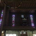 Photo of Eglise St-Joseph