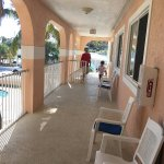 Photo of Coral Key Inn