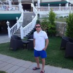 Photo of Justiniano Deluxe Resort
