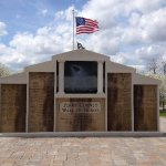 Perry County Veterans Wall Of Honor